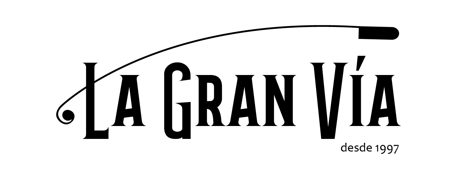 La Gran Via. Gastronomía e Historia en San Fernando